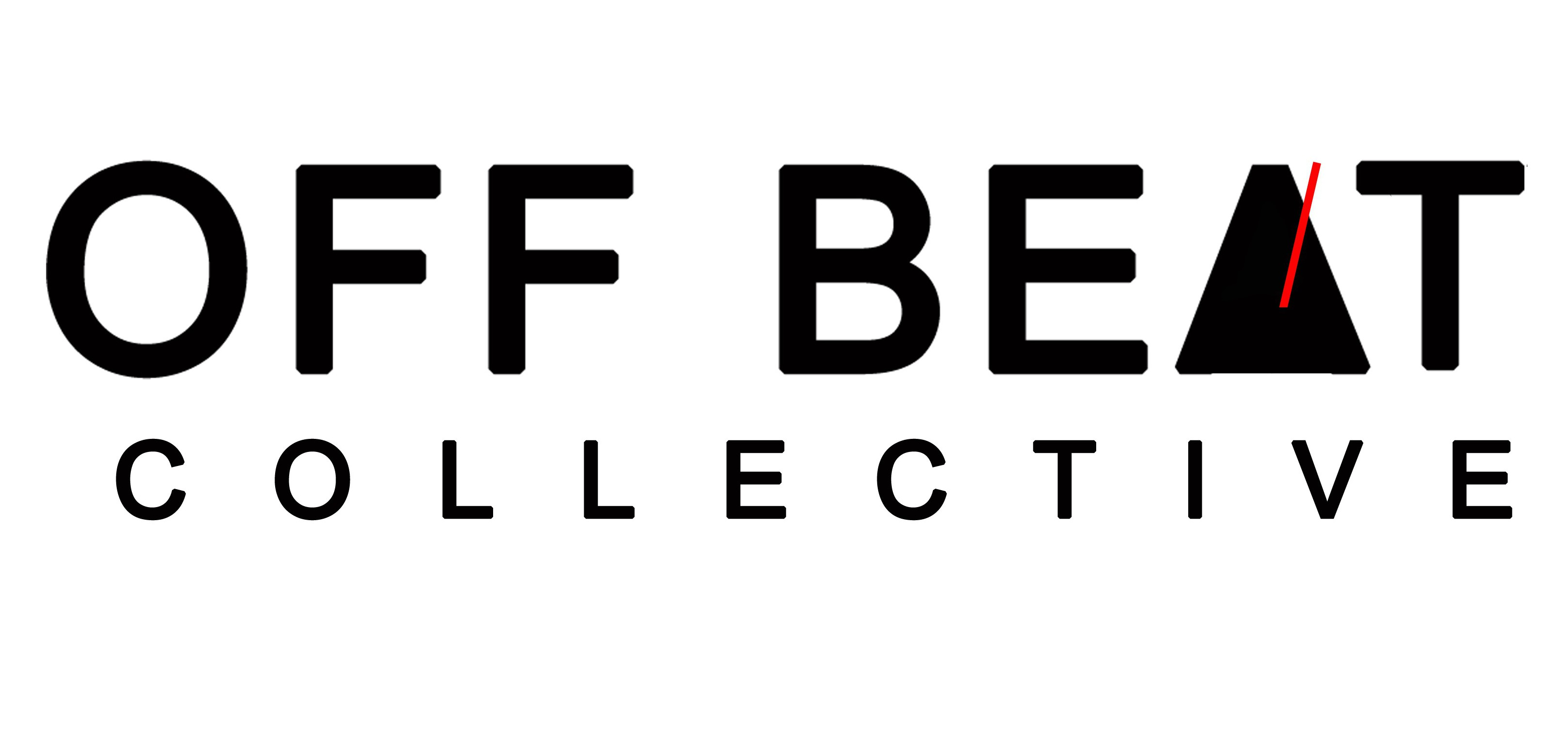 offbeat logo